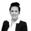 Jessica Sclater Property Central - Erina Agent