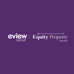 Eview Group - Equity Property