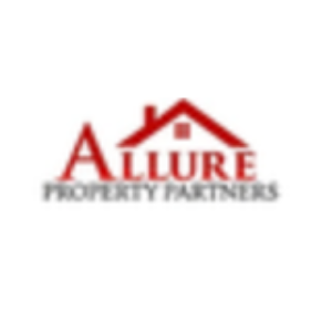 Allure Property Partners - Oakford