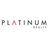 Platinum Realty - Mermaid Beach-logo