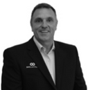 Darren Smith Capital One Real Estate - Lifestyle Agent