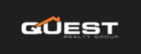 Quest Realty Group - Bankstown-logo