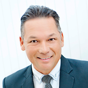 Nathan Tse Rowe Partners Real Estate - MANLY Agent