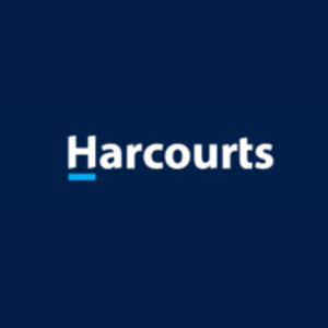 HARCOURTS - Morphett Vale / Christies Beach (RLA 1556)