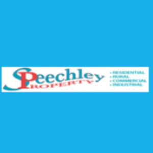 Speechley Property - SOUTH WINDSOR
