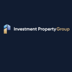 Investment Property Managers - Neutral Bay