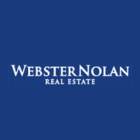 Webster Nolan Real Estate - Surry Hills-logo