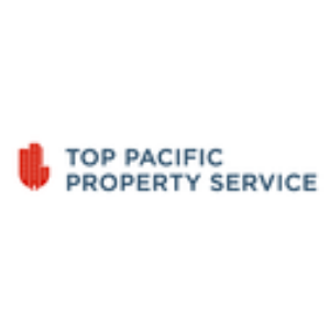 Top Pacific Group - Sydney