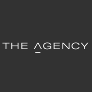 The Agency - Eastern Suburbs