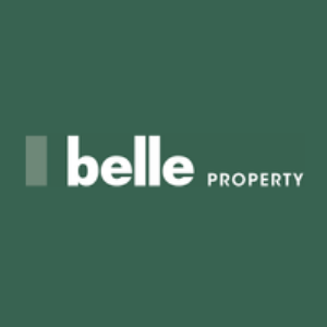 Belle Property - Seaforth