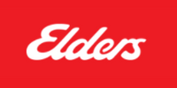 Elders Real Estate Toowoomba-logo