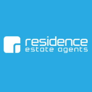 Residence Estate Agents - TOOWOOMBA CITY