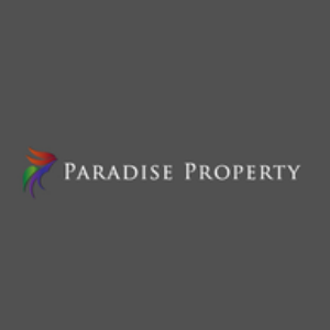 Paradise Property Sales & Consultants