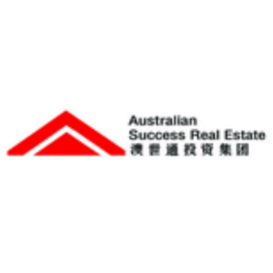 Australian Success Real Estate - Sydney