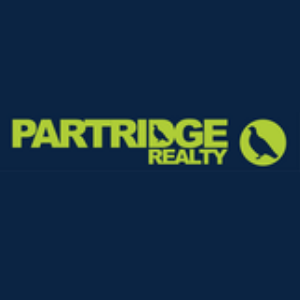 Partridge Realty - Northmead
