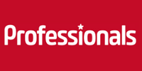 Professionals - Ermington-logo