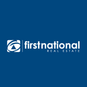 First National Real Estate - KINGSTON