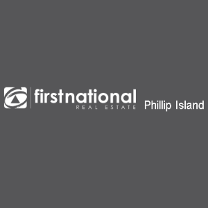 First National Real Estate - Phillip Island