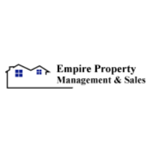 Empire Property Management & Sales - JIMBOOMBA