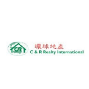 C & R International Real Estate - Parramatta logo