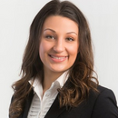 Stacey Jane  Timothee Point Cook Real Estate - Point Cook Agent