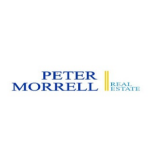 Peter Morrell Real Estate - Curtin 21 Morehe