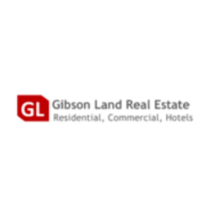 Gibson Land Real Estate - DOCKLANDS