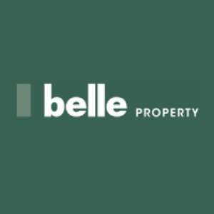 Belle Property - Hunters Hill