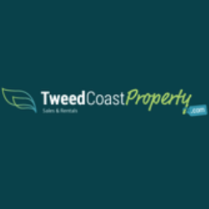 Tweed Coast Property Sales