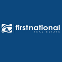 First National - Chester Hill-logo