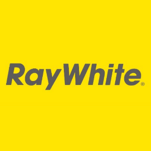 Ray White Newport - NEWPORT