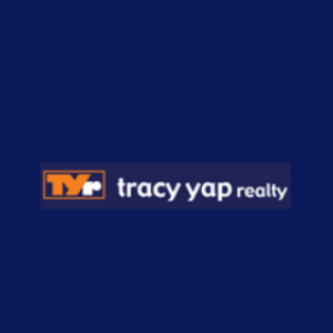 Tracy Yap Realty - North Shore