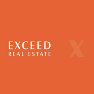 Exceed Real Estate - MOOLOOLAH VALLEY