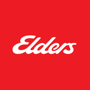 Elders - South East