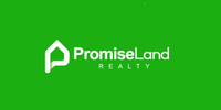 Promise Land Realty - CARLINGFORD-logo