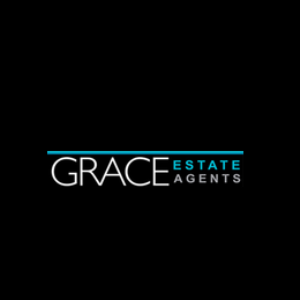 Grace Estate Agents - WAMBERAL