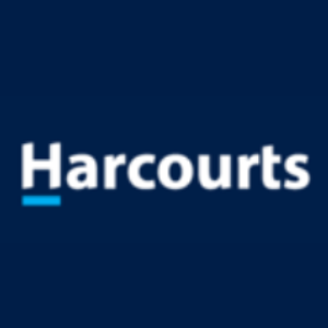Harcourts Kingsberry - Townsville