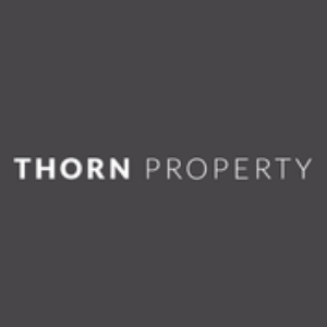 Thorn Property