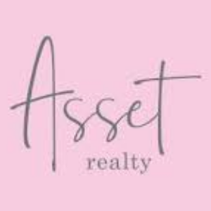 Asset Realty -
