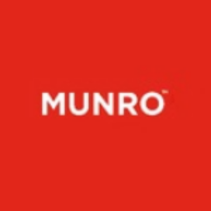 Munro Property Group - Kent Town (RLA 150778) logo