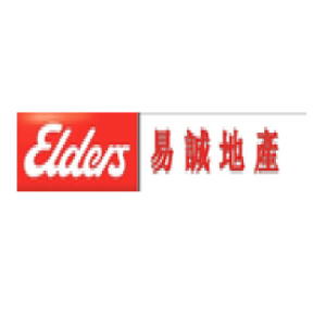 Elders Real Estate Hornsby - Hornsby
