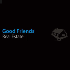 Good Friends Real Estate