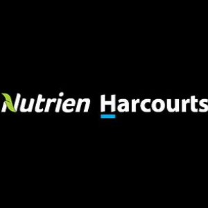 Nutrien Harcourts - Stawell