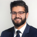 Sunny  Dhaliwal Point Cook Real Estate - Point Cook Agent