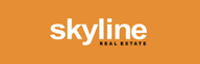 Skyline Real Estate - FRENCHS FOREST-logo