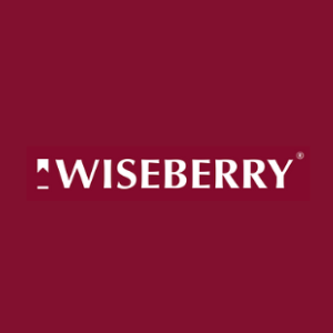 Wiseberry - Rouse Hill