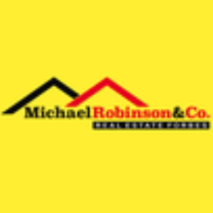 Michael J Robinson & Co - FORBES