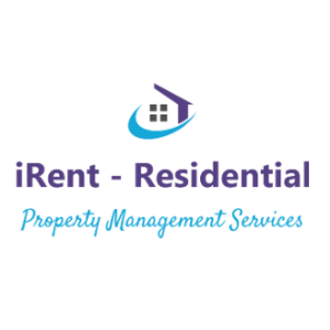 iRent Residential Property Management Services - BAYSWATER NORTH